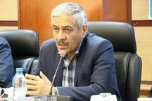نماینده مجلس: اظهارنظر غیرمسئولانه به مشکلات اقتصادی دامن می زند