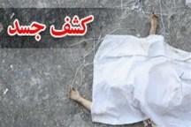 جسد چوپان مفقود شده سیل مانه و سملقان پیدا شد