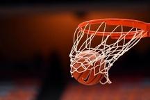 برگزاری نخستین اردوی انتخابی بسکتبال در منطقه آزاد اروند