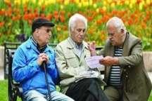 سرعت بازنشستگی در استان زنجان افزایش یافته است