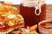 صادرات عسل و مربا از سراب 20 درصد افزایش یافت