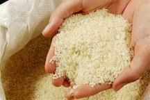 200 تن برنج در ایام نوروز در بروجرد توزیع می شود