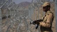آخرین خبرها از «جریمه ریالی سربازی» در سال آینده