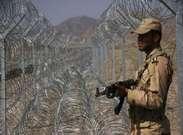 میزان جریمه غایبان سربازی برای صدور کارت معافیت مشخص شد