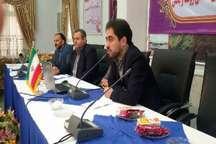 معاون فرماندار آستارا: بستر خدمات رسانی دولت در روستاها فراهم است