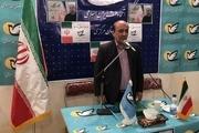 ملت ایران به دورهای که کمترین شادی مردم، جرم انگاری شود برنمیگردد