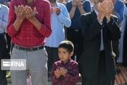 پویشهای اجتماعی زمینه ساز ترویج نماز شوند
