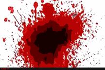 تشریح حادثه مرگ مرد میانسال از زبان زن چاقو خورده
