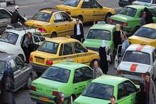 فرماندار نوشهر نسبت به افزایش خودسرانه کرایه خودرو هشدار داد