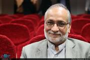 واکنش حسین مرعشی به اظهارات فرمانده سپاه کرمان
