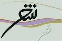 ۸ جشنواره شعر در ۸ استان کشور برگزار میشود