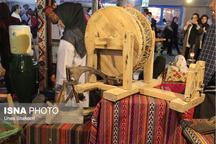 دومین جشنواره ملی روستا در زنجان چه میگوید؟