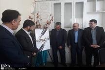 جشنواره ملی نمایشنامه نویسی اقتباسی درمشهد برگزارمی شود