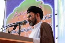 شکست تحریم های جدید آمریکا علیه ایران قطعی است