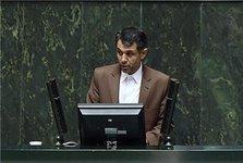 صدیف بدری: برخی اقدامات سلامت مردم را به خطر انداخته است