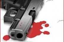 عامل قتل شهروند عالیشهری شناسایی شد