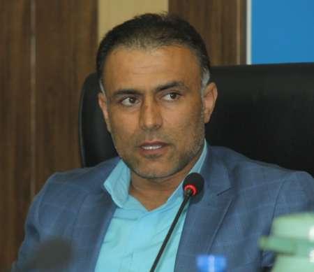 94 نفر به شوراهای اسلامی روستاهای بخش مرکزی گناوه راه یافتند