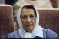 همسر دکتر علی شریعتی + عکس