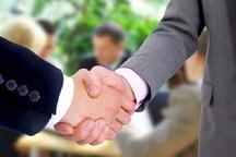 2 شرکت خارجی برای سرمایه گذاری درآذربایجان غربی آمادگی دارند