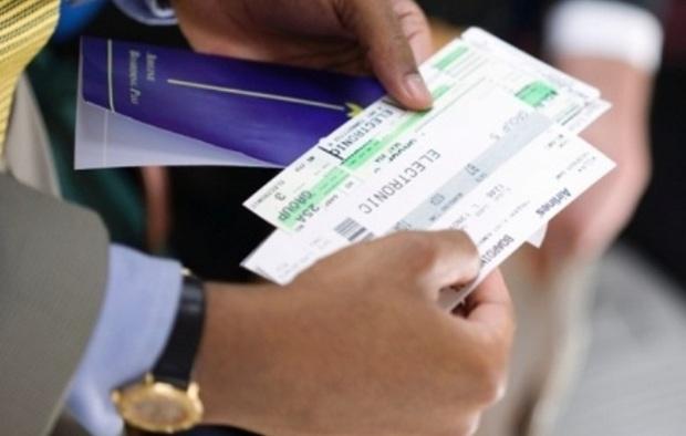 پرونده تخلف گرانفروشی بلیت هواپیما در بوشهر تشکیل شد