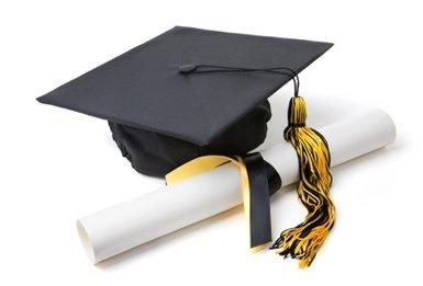 اعلام آخرین مهلت ثبتنام بدون آزمون دکتری تخصصی دانشگاه آزاد