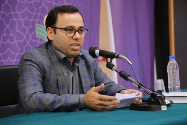 مهلت شرکت در جشنواره فروشنده برتر قم تا پایان آذر تمدید شد