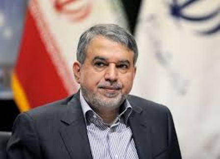 صالحی امیری: مشتاقیم شاهد حضور پربرکت رهبر معظم انقلاب در نمایشگاه باشیم