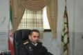 دستگیری عامل افیونی و کشف مواد مخدر در شهرستان بابلسر