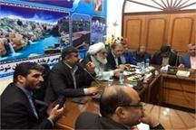 جلسه شورای هماهنگی مدیریت بحران شهرستان شوشتر برگزار شد سی میلیارد تومان به آسیب دیدگان پرداخت شده است.