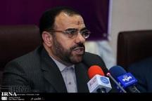 هیات دولت با امهال وام زلزله زدگان کرمانشاه موافقت کرد