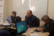 طرح ملی ثبت فشارخون به شیوه خود اظهاری در البرز اجرا میشود
