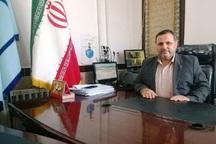 330 واحد تولیدی در جنوب آذربایجان غربی استاندارد است