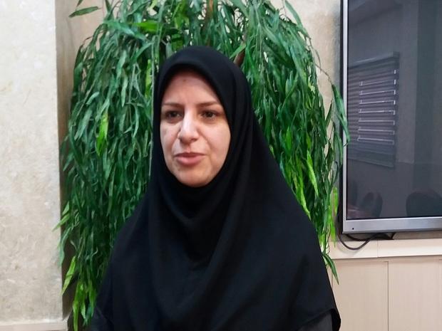 طرح جامع سلامت استان ها در حال تدوین و اجرا است