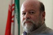 نزار زاکا آزاد می شود/ موافقت ایران با نظر سید حسن نصرالله درباره درخواست میشل عون