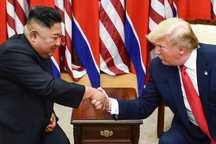 چرا ترامپ در علاقه اش به رهبر کره شمالی زیاده روی می کند؟