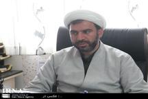 60 درصد موقوفات خراسان شمالی وقف عزاداری امام حسین (ع) است