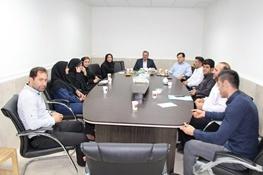 نتایج انتخابات نظام پزشکی استان اعلام شد