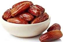 فواید که مصرف خرما در ماه مبارک رمضان دارد