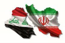 مقامات عراق مخالفتی باید ایجاد بازارچه مرزی در چنگوله ندارند