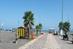 استانداری گیلان با ساخت 2 شناگاه در آستارا موافقت کرد