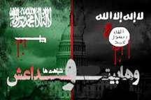 جمعی از استادان دانشگاه: داعش و وهابیت هیچ نسبتی با اهل سنت ایران ندارند