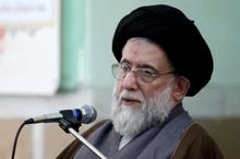 حماسه آزادسازی خرمشهر برای نسل های آینده درس آموز است