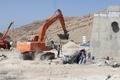 تخصیص820 میلیارد ریال برای پروژه های آبرسانی روستایی استان بوشهر