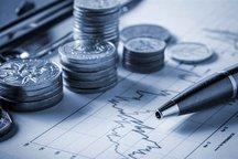 ضرورت تسهیل روند سرمایهگذاری در دوران دولت دوازدهم