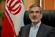 قدرت بازدارندگی تعزیرات حکومتی مانع بروز تخلف می شود