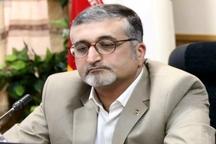 مرکز حمایت از کالای ایرانی در یزد تشکیل می شود