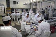 ١١٠ واحد تولیدی آذربایجانغربی گواهی تحقیق و توسعه دریافت کردند