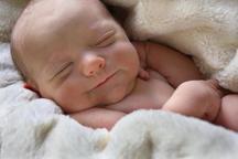 آمار تولد در همدان 6 درصد کاهش یافت