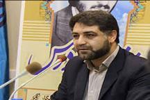 بانک اطلاعات 130 شهید دانشجوی استان یزد تکمیل شد