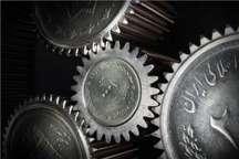 تصویب پرداخت 218 میلیارد ریال تسهیلات طرح رونق در چهارمحال و بختیاری